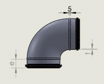 Tolerances and Specifications For Fittings