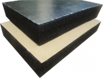 ATATA Insulation sheet all in one
