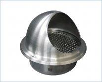 VENT CAP INOX